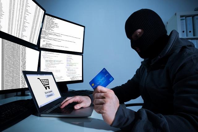 ネットで稼ぐことは詐欺が多い?騙されないために