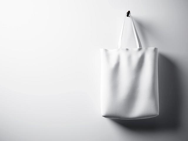 リサイクルショップで物を高く売る方法