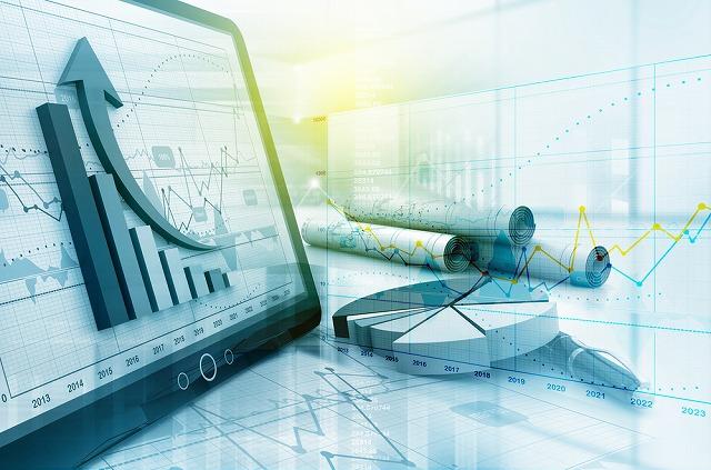 投資・資産運用に関するマニュアル