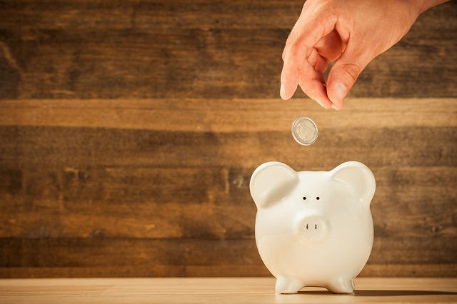 お小遣い・ポイントサイトでお金を稼ぐ方法