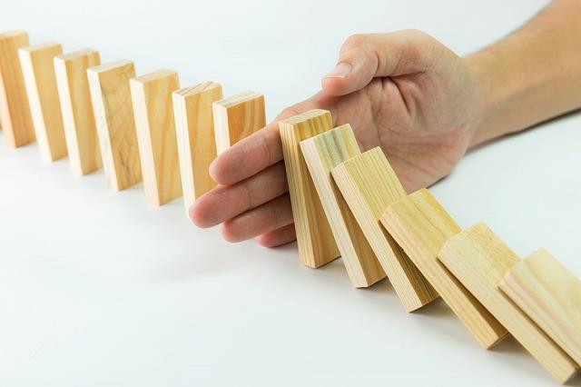マイナンバー制度導入で副業がばれるのを防ぐ方法
